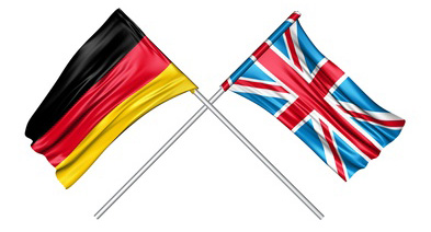 deutschland england freundschaftsspiel